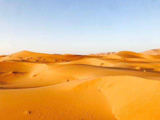 Merzouga Desierto: photo5.jpg