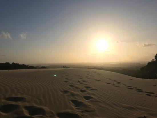 Rainbow Beach, Австралия: photo1.jpg