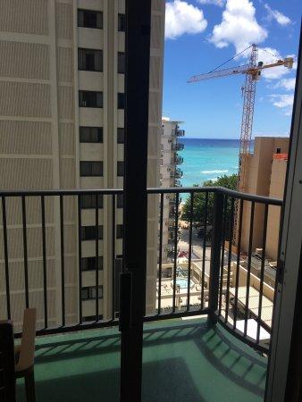 Waikiki Resort Hotel: photo4.jpg