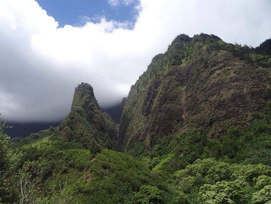 Вайкуку, Гавайи: photo0.jpg