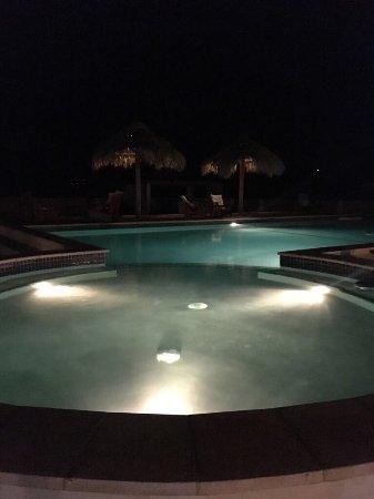 Wanapa Lodge: photo3.jpg