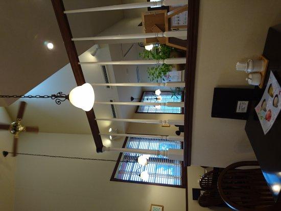Sabae, Japan: DSC_0289_large.jpg