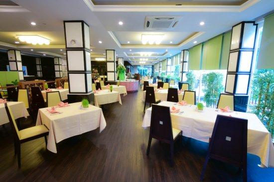 Tripadvisor R Mar Resort And Spa Phuket