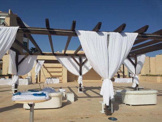 Roldan, Spain: Hotel La Torre Golf Resort & Spa