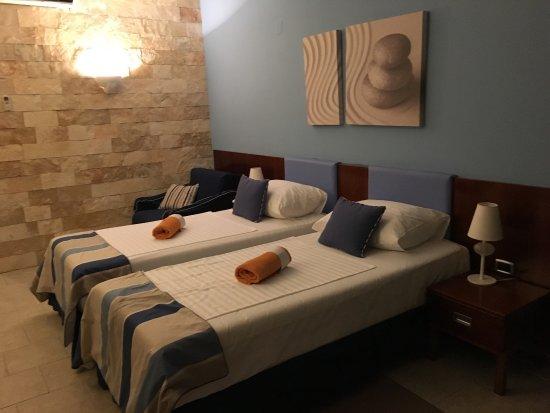 Hotel Podstine: photo6.jpg
