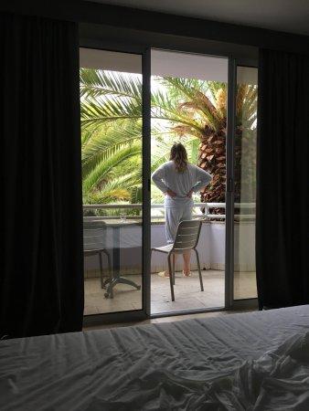 Hotel Podstine: photo7.jpg
