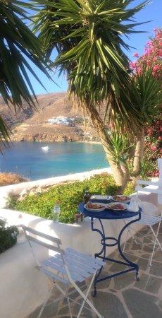 Aegiali, Grækenland: photo0.jpg