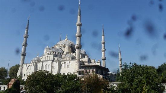 Ta img 20170919 120113 picture of ararat hotel for Ararat hotel istanbul