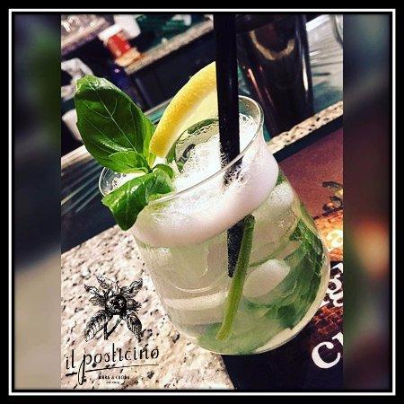 Cologno Monzese, Italy: Cocktail per tutti i gusti 🍸🥂😍😊🍹😋
