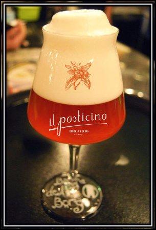 Cologno Monzese, Italy: Lunedì del Posticino: HappyBeer dalle 18 alle 20; Festa della Birra dalle 21 a chiusura🍻🍻🍻