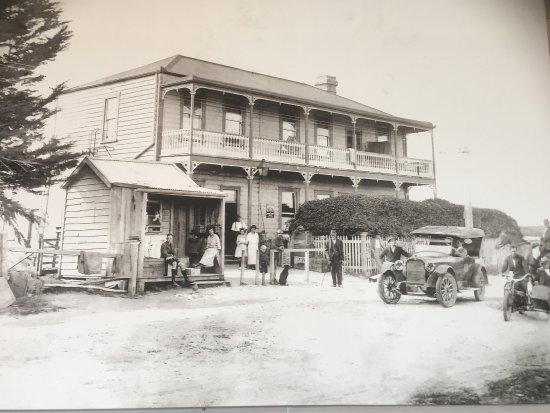 Mangawhai, Nya Zeeland: photo1.jpg