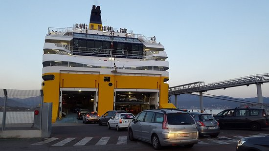 toulon ajaccio mega express 5 photo de corsica ferries bastia tripadvisor. Black Bedroom Furniture Sets. Home Design Ideas