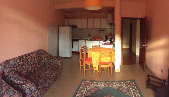 The Pallet Guest House Santa Cruz Madere Voir Les Tarifs Et
