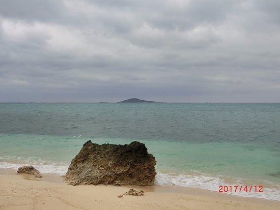 Ogami island (Miyakojima, Japan): Top Tips Before You Go ...
