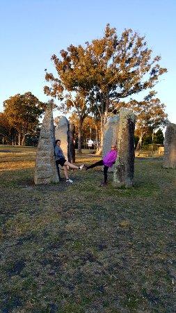 Glen Innes, Australië: IMG-20170919-WA0002_large.jpg