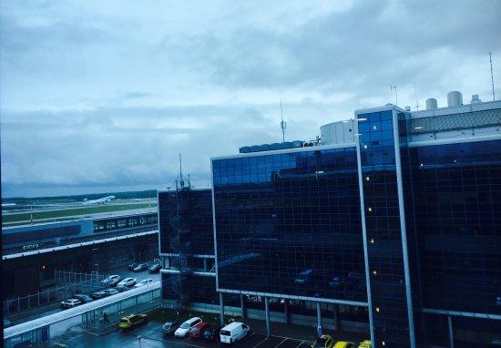 Vantaa, Finlandia: photo3.jpg