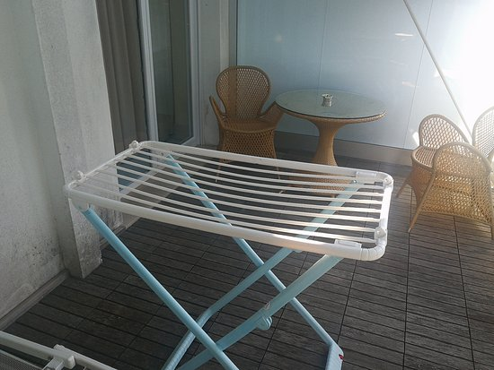 bibione pineda billeder feriefotos af bibione pineda. Black Bedroom Furniture Sets. Home Design Ideas