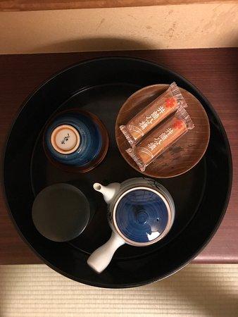 Nishiyama Ryokan: photo2.jpg