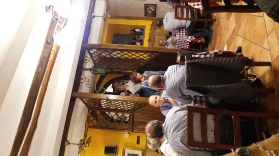 Lanuvio, Italy: 20170916_214013_large.jpg