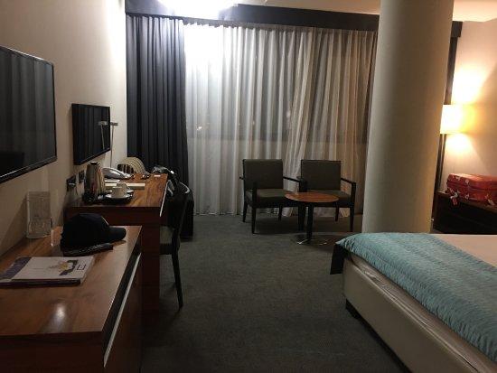 Atrium Hotel: photo4.jpg