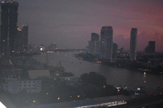 Centre Point Hotel Silom: photo0.jpg