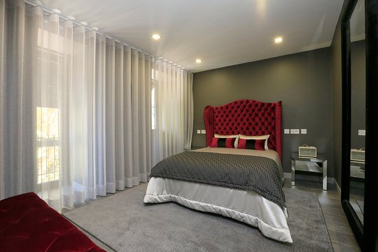 Lisbon charm flats lisbonne portugal voir les tarifs for Appart hotel lisbonne