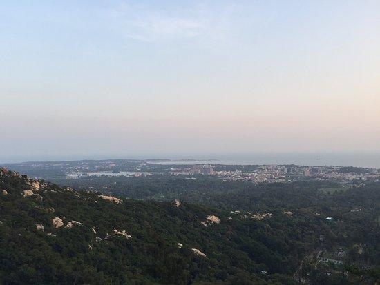 Kinmen County, Taiwán: photo5.jpg