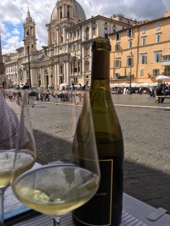 Dolce Vita Rome: photo1.jpg