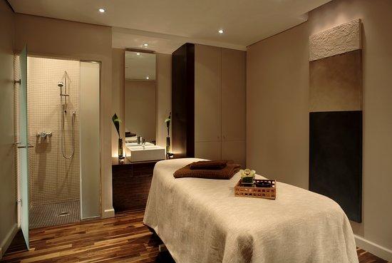 Amala spa and club birmingham england top tips before for 6 salon birmingham