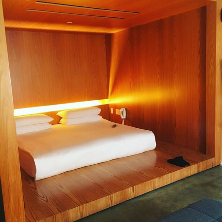 Hotel Americano: photo1.jpg