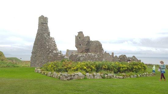Stonehaven, UK: 20170918_132740_large.jpg