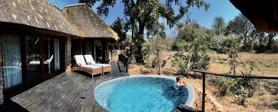 Dulini Lodge Photo