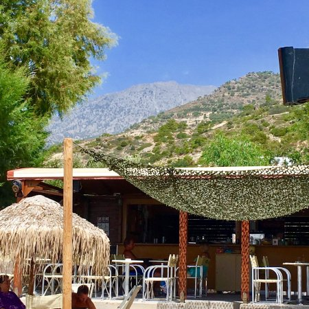Agia Fotia, Greece: photo6.jpg