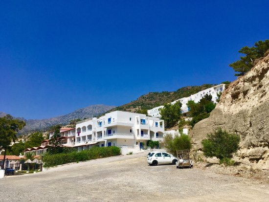 Agia Fotia, Greece: photo7.jpg