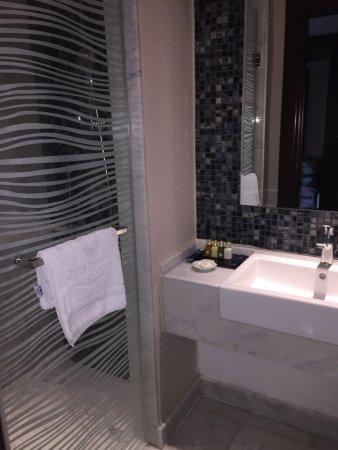 Kaya Palazzo Golf Resort : Palazzo Suite