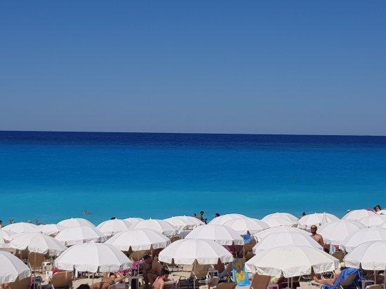 Agios Nikitas Picture
