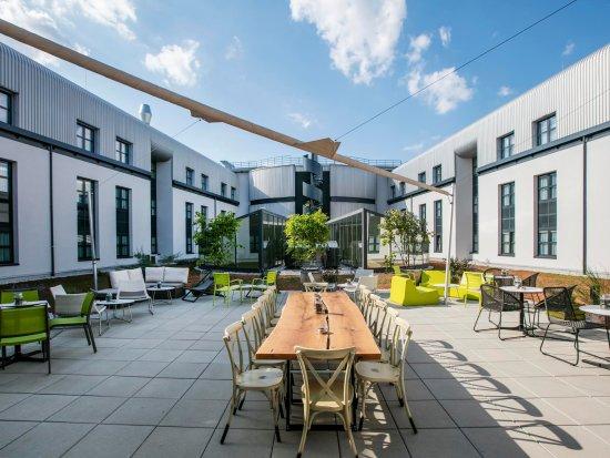 Arcotel Donauzentrum 116 126 Updated 2019 Prices Hotel