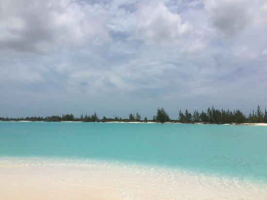 Playa Paraiso: photo3.jpg