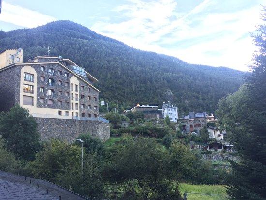 Encamp, Andorra: photo0.jpg