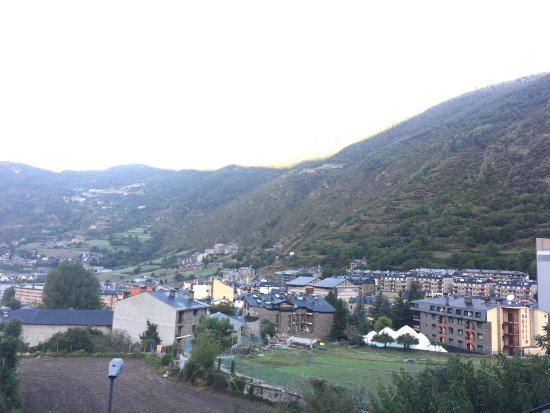 Encamp, Andorra: photo1.jpg