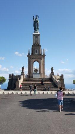 Arta, إسبانيا: Впечатляет!