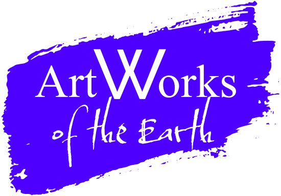 ‪ArtWorks of the Earth‬