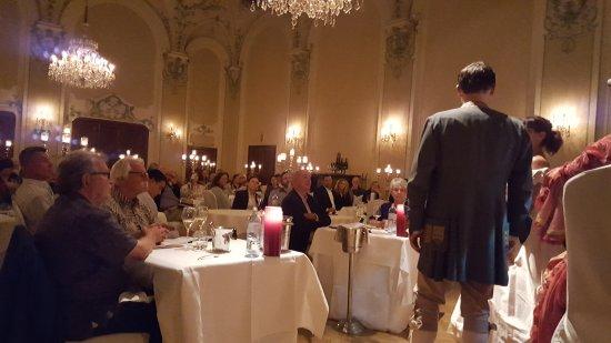 Mozart Dinner Concert: 20170917_215940_large.jpg