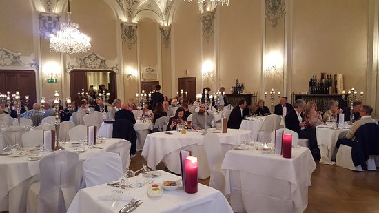Mozart Dinner Concert: 20170917_191126_large.jpg