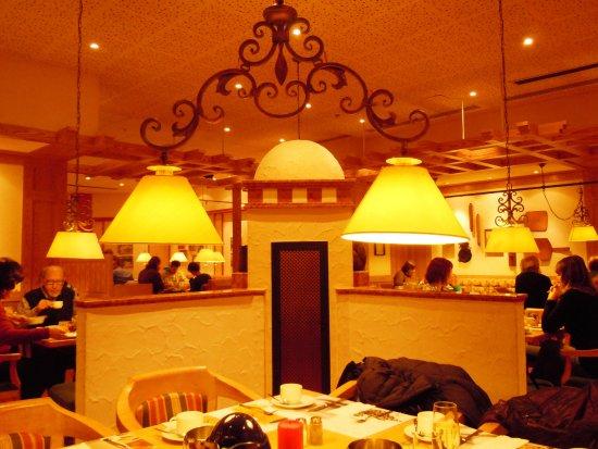 Hotel Sonnenhugel Bad Kissingen Haus