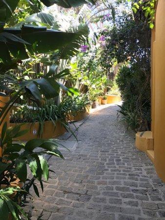 Vila D'este: Adorei essa estadia a Pousada Juscelina , Felipe, o quarto, a comida e a vista fizeram meu desca