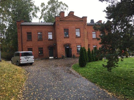 Tuusula, Suomi: photo0.jpg