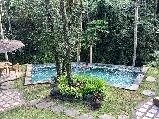 Mas, Indonesia: photo0.jpg