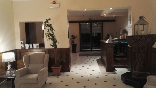 Hotel Armandou0027s Photo
