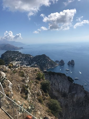 Monte Solaro (Berg): photo4.jpg